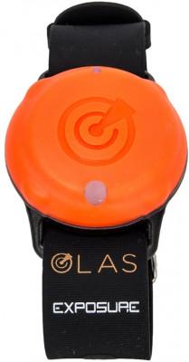 OLAS GPS Crew Tracker Armband