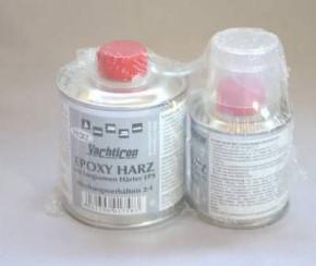 Epoxy Harz mit langsamen Härter EPS