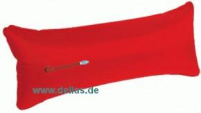 OPTIPARTS Nylon Auftriebskörper, Rot, 48l