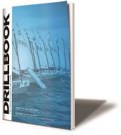 Drillbook: Die Dinghy-Coach-Methode