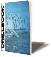 Drillbook: Die Dinghy-Coach-Methode