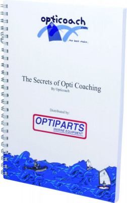 The Secrets of Opti Coaching