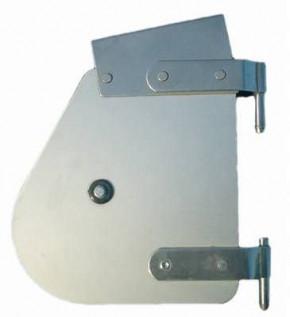 Replica Ruderkopf - nicht für Regatten
