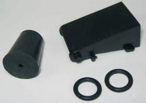 Lenzer Reparaturset für Laser Windesign