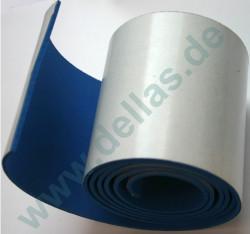 WinDesign Speed Grip - Antirutsch - 100 mm Blau