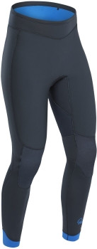 Neoprenhose Palm Blaze Quick Dry XL