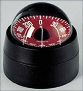 Kompass Mini-B Olympic - ZONE A *
