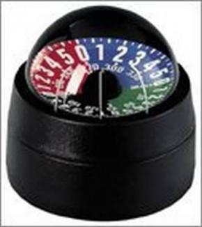Kompass Mini-B tactical - ZONE A *