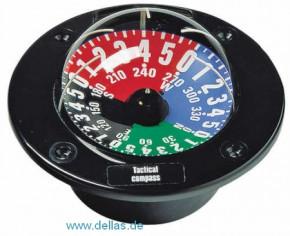 Kompass Plastimo Olympic tactical