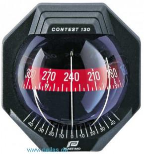 Kompass Plastimo Contest 130 (Modell für gerades Schott)