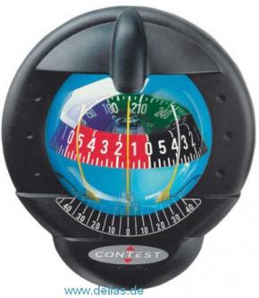 Kompass Plastimo Contest 101 tactical