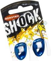 Ronstan Shock für 5 mm Leine Blau