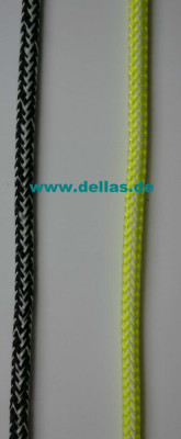 Liros Magic Pro mit Dyneema® Kern 3 - 8 mm