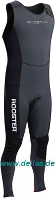 RoosterSailing ThermaFlex Long John