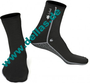 RoosterSailing PolyPro Socken