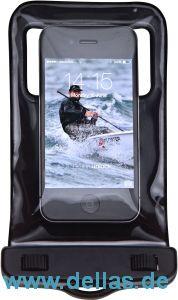 "ROOSTER SAILING Handy-Tasche ""Smartphone Case"""