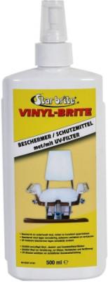 Starbrite Vinyl-Brite
