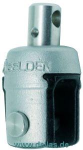 Selden Topwirbel FURLEX 20S