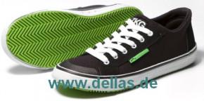 Zhik ZKGs Shoe ab Größe 5(37,5)