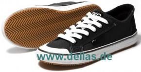 Zhik ZKGs Shoe ab Größe 3(35)