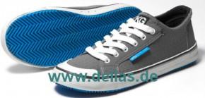 Zhik ZKGs Shoe