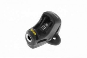 Spinlock PXR Powerklemme 2-6 mm mit Transverse