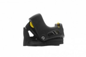 Spinlock PXR Powerklemme 8-10 mm mit Transverse
