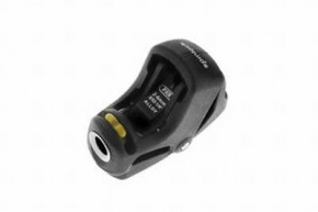 Spinlock PXR Powerklemme 2-6 mm