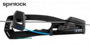 Wantenspannungsmessgerät Spinlock Rig-Sense für 2 - 5 mm