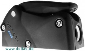 Spinlock XAS Fallenstopper Einzeln 4 - 8 mm