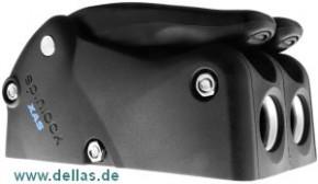 Spinlock XAS Fallenstopper doppelt 4 - 8 mm