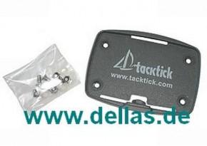 Ersatz Montageplatte für Tacktick Micro Compass TA065