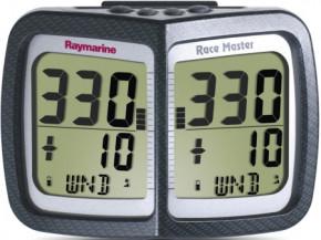 Elektronischer Kompass TACKTICK RaceMaster