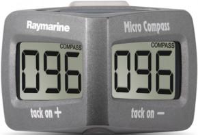 Elektronischer Kompass TACKTICK Micro