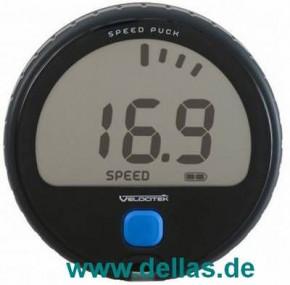 Velocitek Speed Puck
