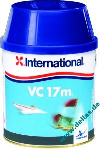 Antifouling VC 17M