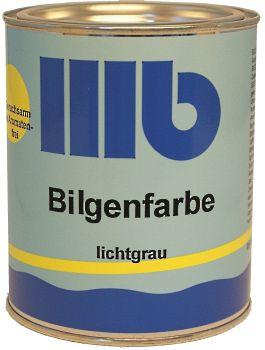 Wohlert Bilgenfarbe 750 ml