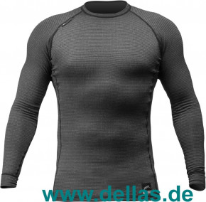 Zhik HYDROBASE TOP Thermal Größe 3XL