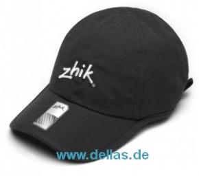 Zhik Lightweight Sailing Cap