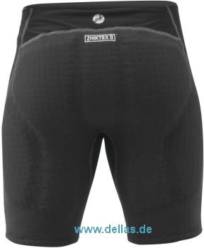 Zhik DECKBEATERS® Shorts XS